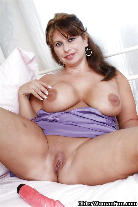 Year Old Gilf Caterine From Olderwomanfun Gt Photo