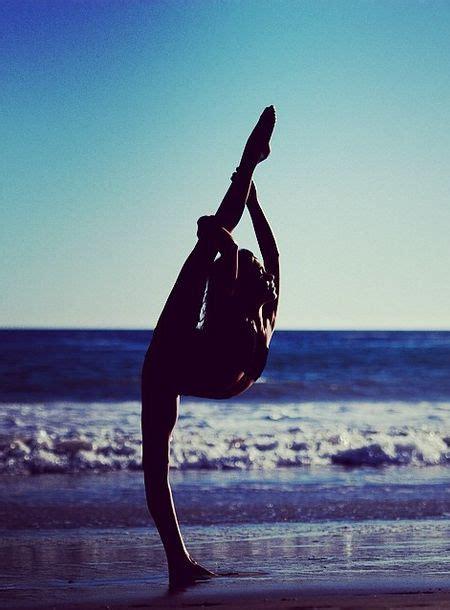 summer  fotos de danza fotografia de gimnasia