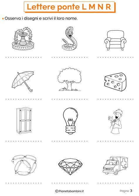 Colora, ritaglia e composizione di parole bisillabe trisillabe quadrisisillabe piane composizione di parole 1. Parole Bisillabe Piane Schede - Le Rane Ra Re Ri Ro Ru / Carte contenenti parole bisillabe piane ...