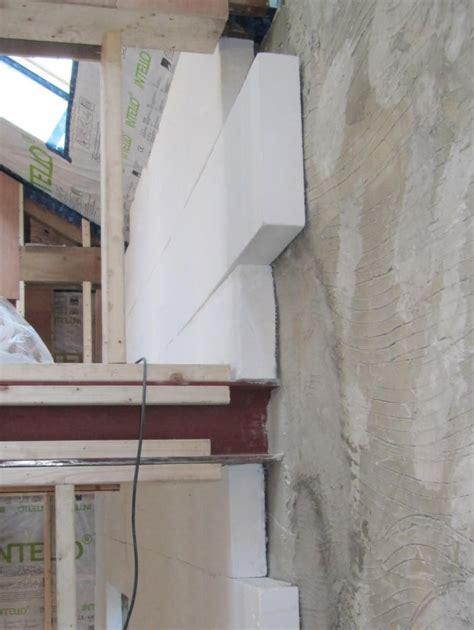 internal wall insulation iwi information hub green building store