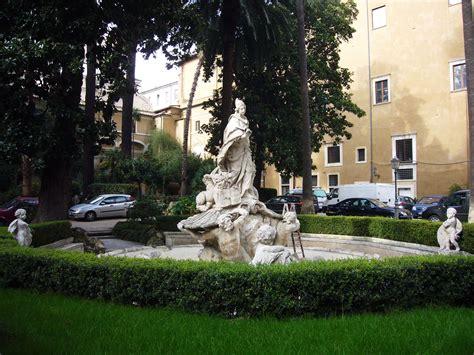 Risultato immagine per fontana pèiazza venezia