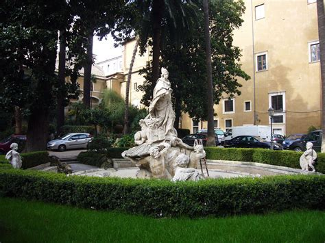 Risultato immagine per fontana pčiazza venezia
