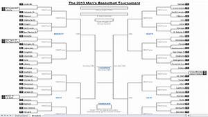 excel spreadsheets help downloadable 2013 ncaa tournament With tournament spreadsheet template