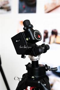 Ultimate Guide: Best Tripod For Food Photography   Food photography, Photography, Tripod