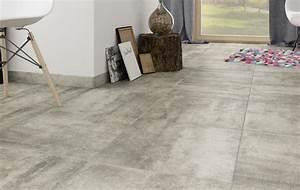 Hausnummern Fliesen Italienisch : podlahy paradyz alea studio ~ Michelbontemps.com Haus und Dekorationen