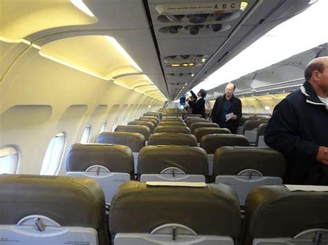 Avis Du Vol Vueling Airlines Rome → Paris En Economique