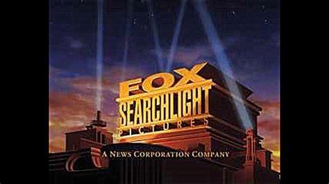 Category:21st Century Fox | Logo Timeline Wiki | FANDOM ...