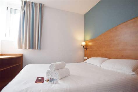 chambre d hote amboise pas cher chambre hotel pas cher chambre d hote concarneau pas cher