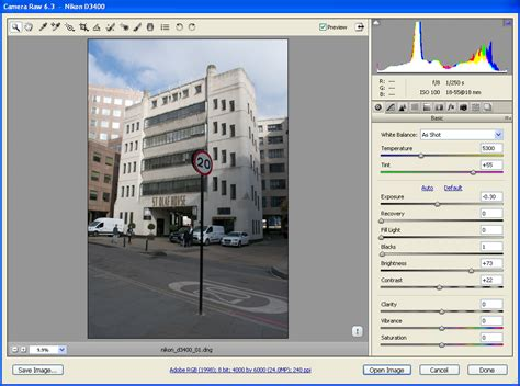 Sample camera raw file download | ciamiwerca