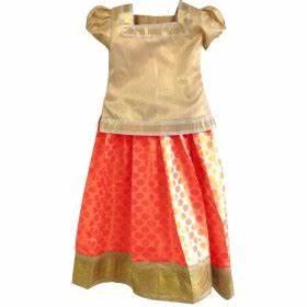 Kerala Dress For Kids | www.pixshark.com - Images ...