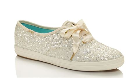 Four Great Wedding Sneakers