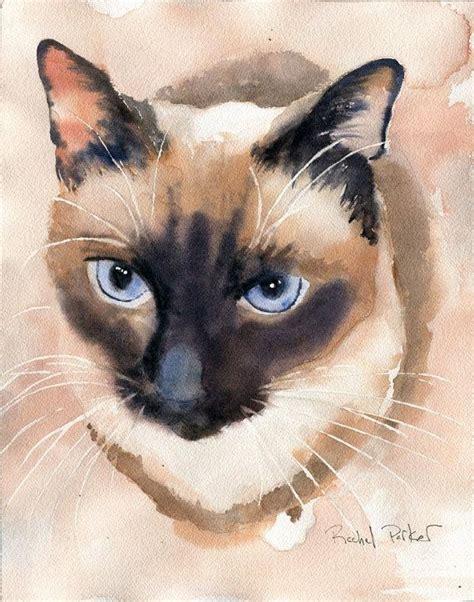 Best 20+ Cat Art Print Ideas On Pinterest  Cat Prints