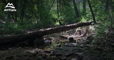 trails  branson missouri alltrailscom