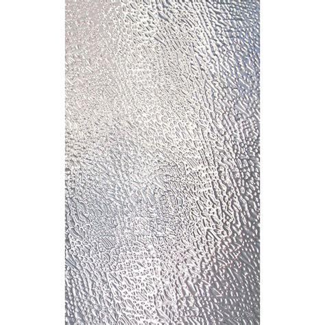 tempered glass panels artscape 24 in x 36 in texture twelve window 02
