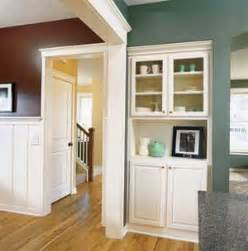 choosing colours for your home interior how to choose the right colors for your rooms painting