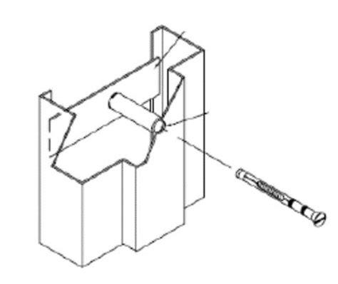 Hollow Metal Door Frames  Commercial Steel Door Frames. Garage Door Spring Replacement Cost. Craftmade Door Chime. Vertical Folding Garage Doors. Exterior Door Threshold. Cost To Install Garage Door Opener. Detached Garage Kits. Storage Shed Doors. Wood Garage Kits