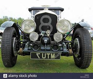 Classic Cars Zeitschrift : coupe stockfotos coupe bilder alamy ~ Jslefanu.com Haus und Dekorationen