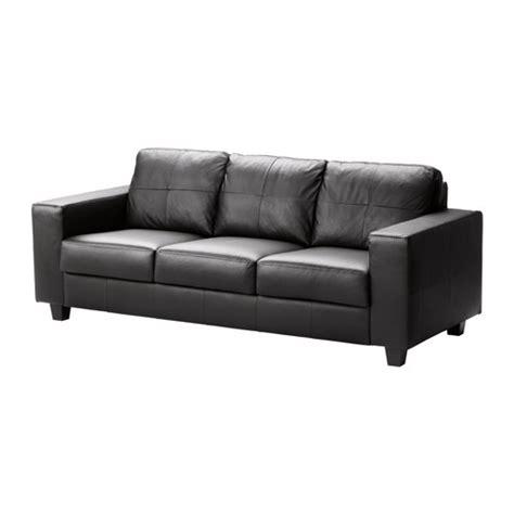 skogaby sessel 10 sparen sofa skogaby 3 sitzer nur 449 00