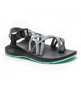Light Beam Chacos by Chacos Women S Sale Keens Sandals