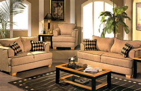 home interior pictures wall decor used living room sets decor ideasdecor ideas