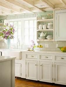 quelle couleur de credence pour cuisine blanche 11 les With quelle couleur de credence pour cuisine blanche