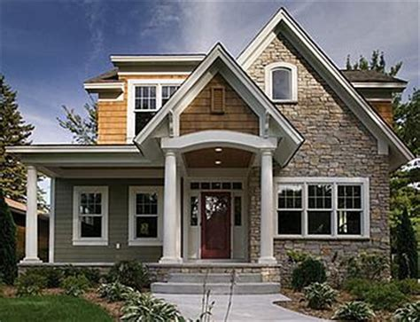 exterior home makeover ideas home remodeling home remodeling ideas exterior home remodeling