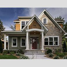 Home Remodeling,home Remodeling Ideas Exterior Home