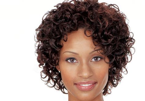 30 Mind-blowing Curly Weave Hairstyles