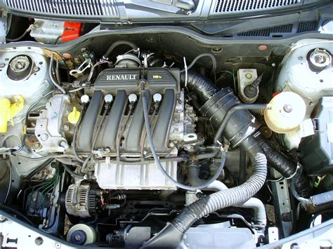 auto renault megane cabrio   pagenstecherde