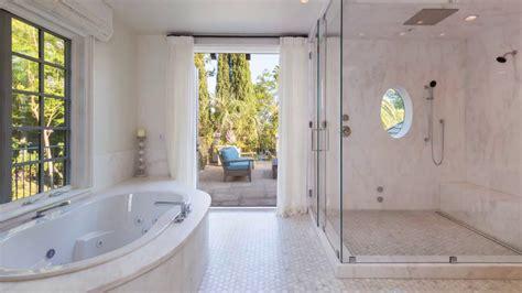 Best Luxury Bathroom Design Ideas