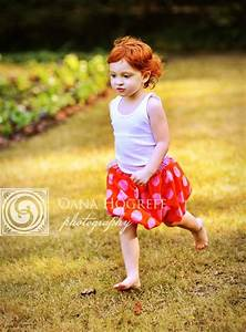 The Nu Projects : redhead project previews atlanta children and baby lifestyle portraits ~ Eleganceandgraceweddings.com Haus und Dekorationen