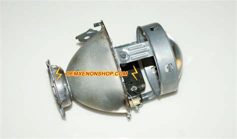 bmw 7 series e65 e66 xenon headlight ballast bulb igniter