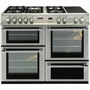 Rcm10fr   Appliances   Leisure