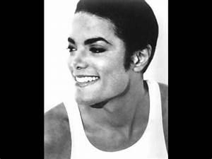 Michael Jackson - Black or White, Remember The Time ...
