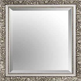 Spiegel Groß Mit Silberrahmen : artida spiegel nach mass badspiegel hinterleuchtet badezimmerspiegel ~ Bigdaddyawards.com Haus und Dekorationen