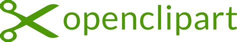 open clipart free openclipart free clip free clip on