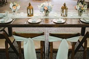 wedding rehearsal dinner ideas weddbook With wedding dinner rehearsal ideas