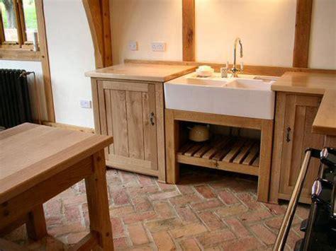 free standing kitchen free standing kitchen sinks