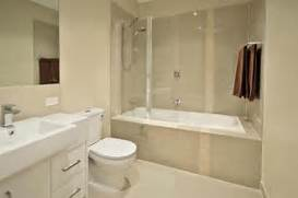 Bathroom Design Photos Free by Bath Shower Combo Design Ideas Get Inspired By Photos Of Bath Shower Combo