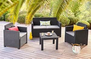 Mobilier de Jardin : salon de jardin, table, plancha, déco et piscine GiFi