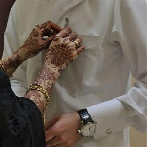 marriage   big decision   lifetime commitment    making  decision