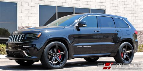 navy blue jeep grand cherokee 100 navy blue jeep patriot 2013 jeep compass review