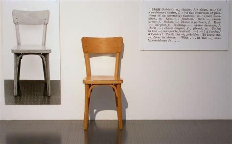 une et trois chaises galerie de photos 3 chaises