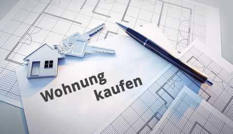 Immobilien Kaufen Region Hannover by Wohnung Kaufen In Hannover 187 Auf Was Ist Beim Kauf Zu Achten