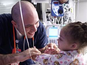 WATCH: Cincinnati Children's Hospital and talented local ...