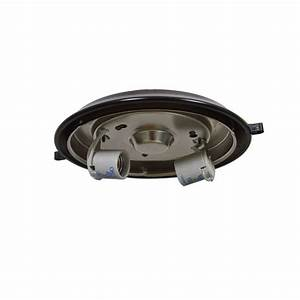 Ceiling fan light kit repair : Air cool gazebo in weathered bronze ceiling fan