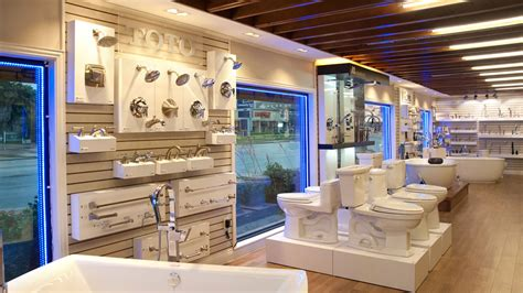 village kitchen  bath showplace houstons premier