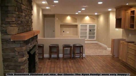 gas fireplace   basement youtube