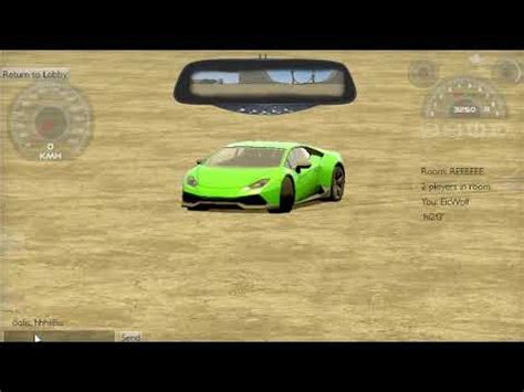 Play the free madalin stunt cars 3 game online at run3online.com! Madalin Stunt Cars 3 - YouTube