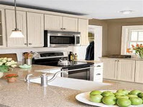 small kitchen paint ideas green paint for small kitchen quicua com